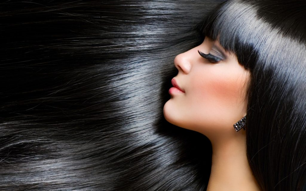 beauty-hair-girl-photos-wallpaper-hd-2858x4q22a